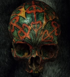 Nekrotiko's Profile Picture