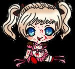 Lolli-pop Psycho of Gaiaonline