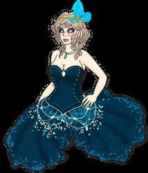 DA Commission 08: The Countess