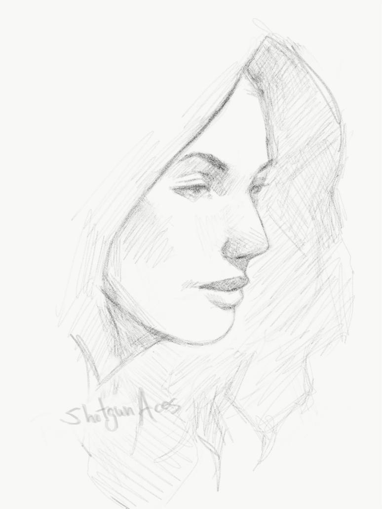 ShotgunAces Sketchbook2017 001 by ShotgunAces