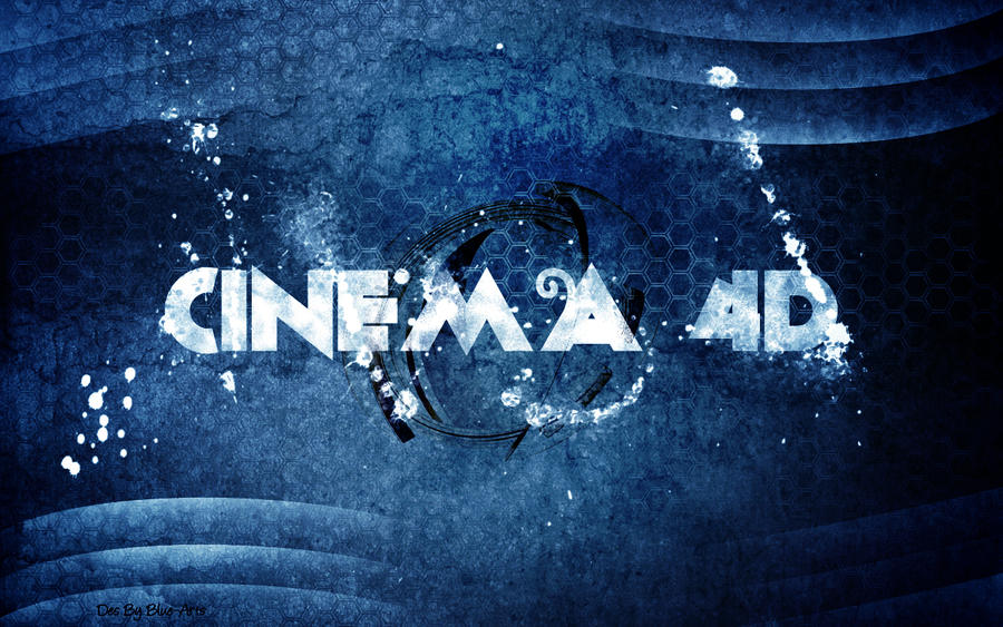 cinema 4d wallpapers 1366x768 - photo #8