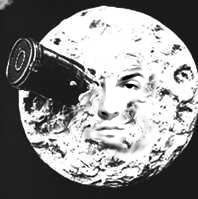 M. Scopulus sur la lune by scopulus-rex