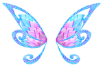 Musa Tynix Wings