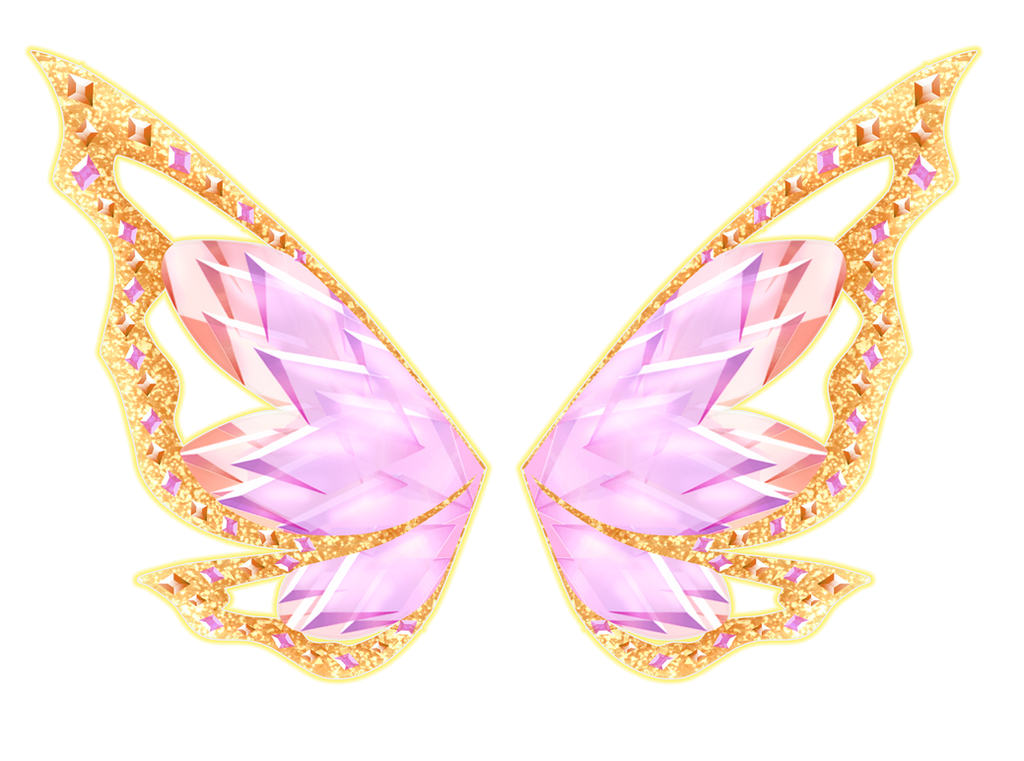 http://img13.deviantart.net/ffb8/i/2015/236/a/4/stella_tynix_wings_by_winxclubbrazil-d9710oo.png