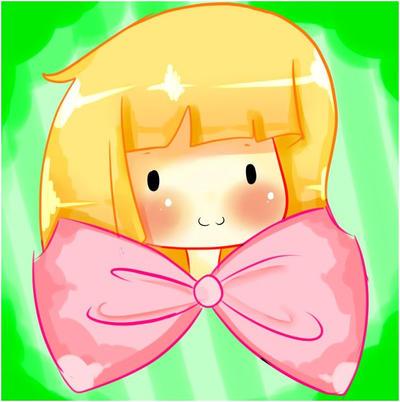 LaPantsSwag's Profile Picture