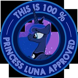 Luna 5-2 by Julunis14