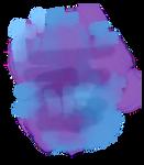 Watercolors-splash-free