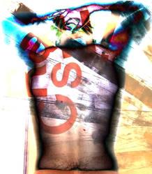 Crash bang by Ricko270