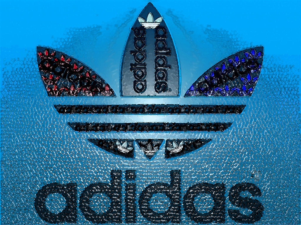 Best 25 Adidas Logo Ideas On Backgrounds. Cool Adidas Wallpapers