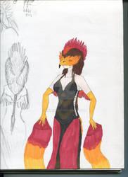 Phoenix Phans