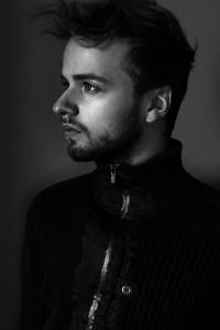 gacher's Profile Picture