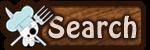 Αναζήτηση