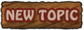 Koumpia(new-topic)