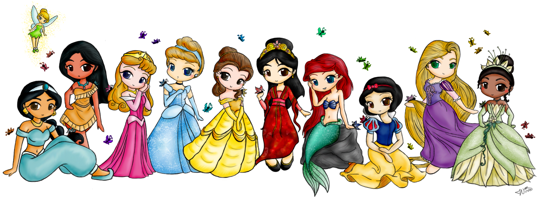 the gallery for gt disney characters transparent