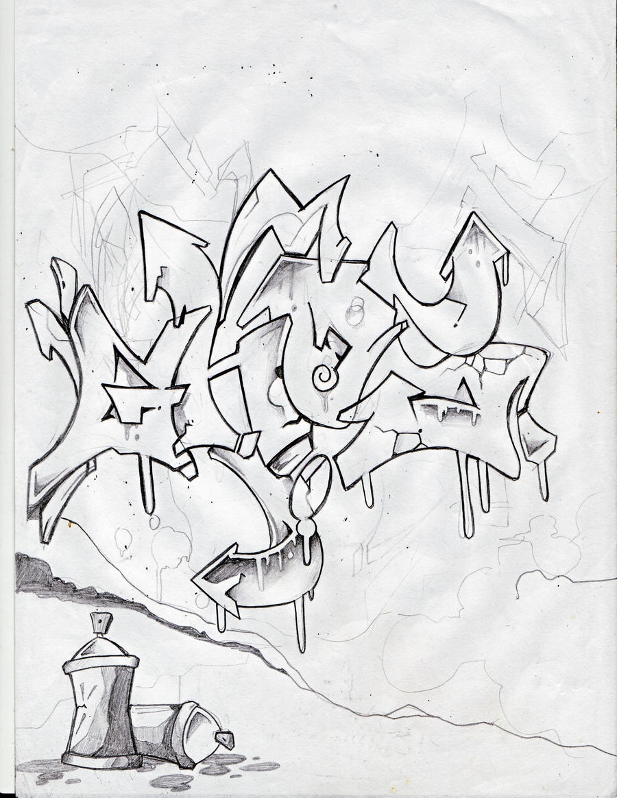 graffiti drawings on paper Shop original graffiti drawings on paper created by thousands of emerging artists from around the world buy original art worry free with our 7 day money back guarantee.