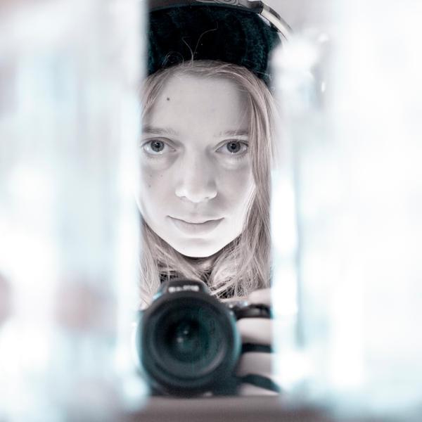 soul-spill's Profile Picture