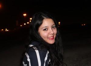SarahZamrik's Profile Picture