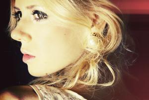 aur00ra's Profile Picture