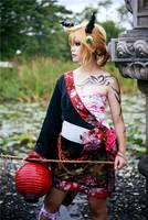 Hakamairi 04 by YAsuukun