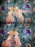 Merry Christmas by YAsuukun