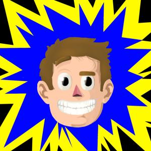 iuguisoos's Profile Picture