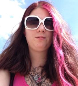 AIperfecta's Profile Picture