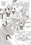 :True Friend: Page 2