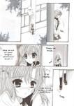 :True Friend: Page 7