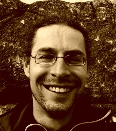 inmc's Profile Picture