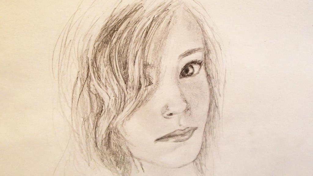 Lauren by Unique-Firecracker-4