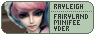 Rayleighprof by tinaheart