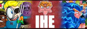 IHE new YT banner by ROcata-Official
