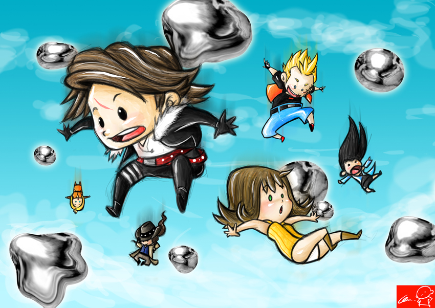 https://orig00.deviantart.net/2b17/f/2009/255/d/e/ffviii_compression_time_by_witchking00.jpg