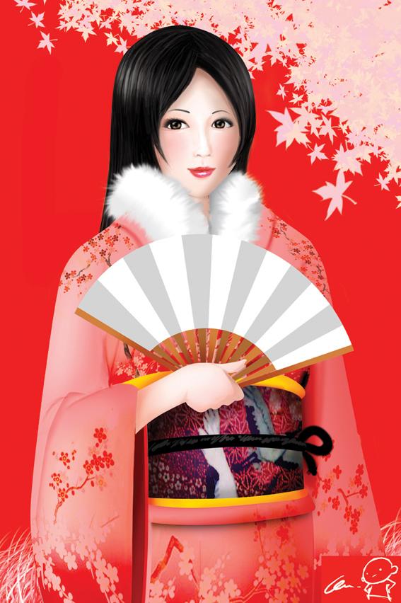 http://fc06.deviantart.net/fs51/f/2009/284/9/d/Japanese_girl_by_Witchking00.jpg