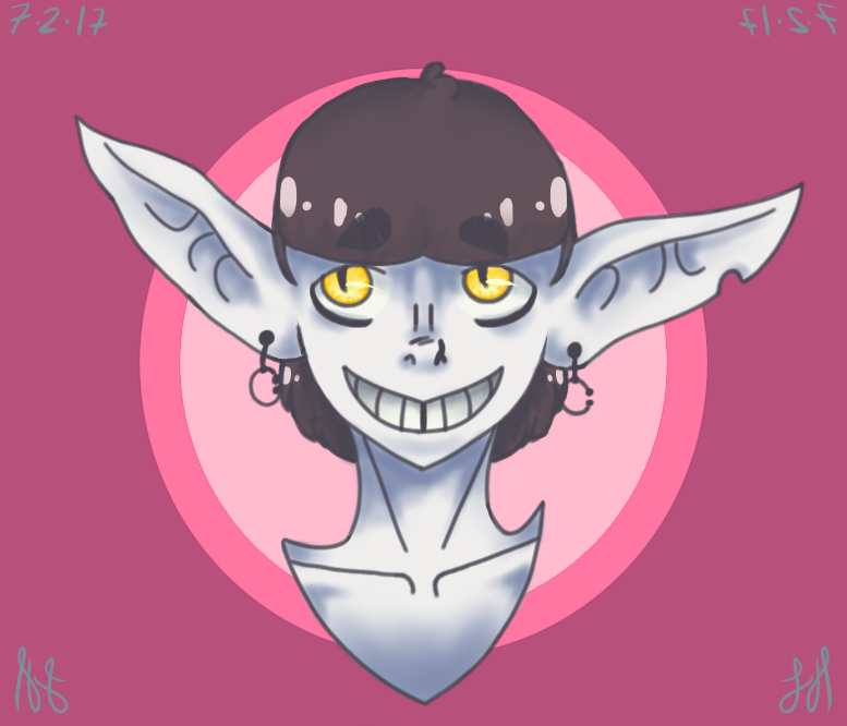 GoldenDiva013's Profile Picture