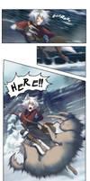 KIN: Page 2 by Ilkyra