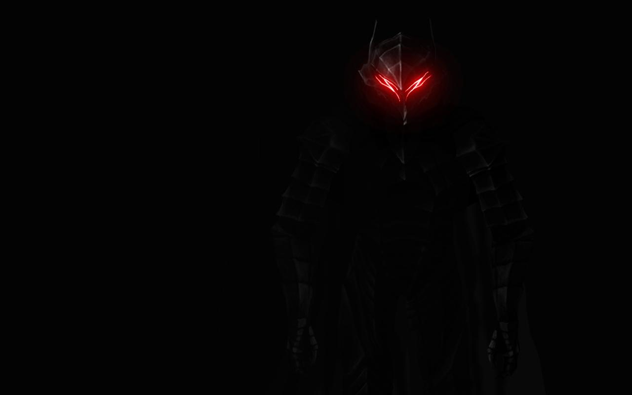 avatar de berserk07