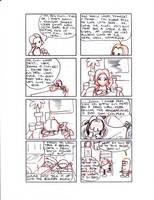 Mecha-Smiles cpt. 2. p.4 by ChanterelleandMay