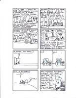 Mecha-Smiles cpt. 2. p.6 by ChanterelleandMay