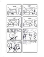 Mecha-Smiles cpt. 2. p.7 by ChanterelleandMay