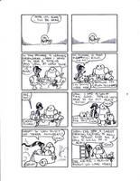 Mecha-Smiles cpt. 2. p.8 by ChanterelleandMay