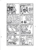 Mecha-Smiles cpt. 2. p.9 by ChanterelleandMay