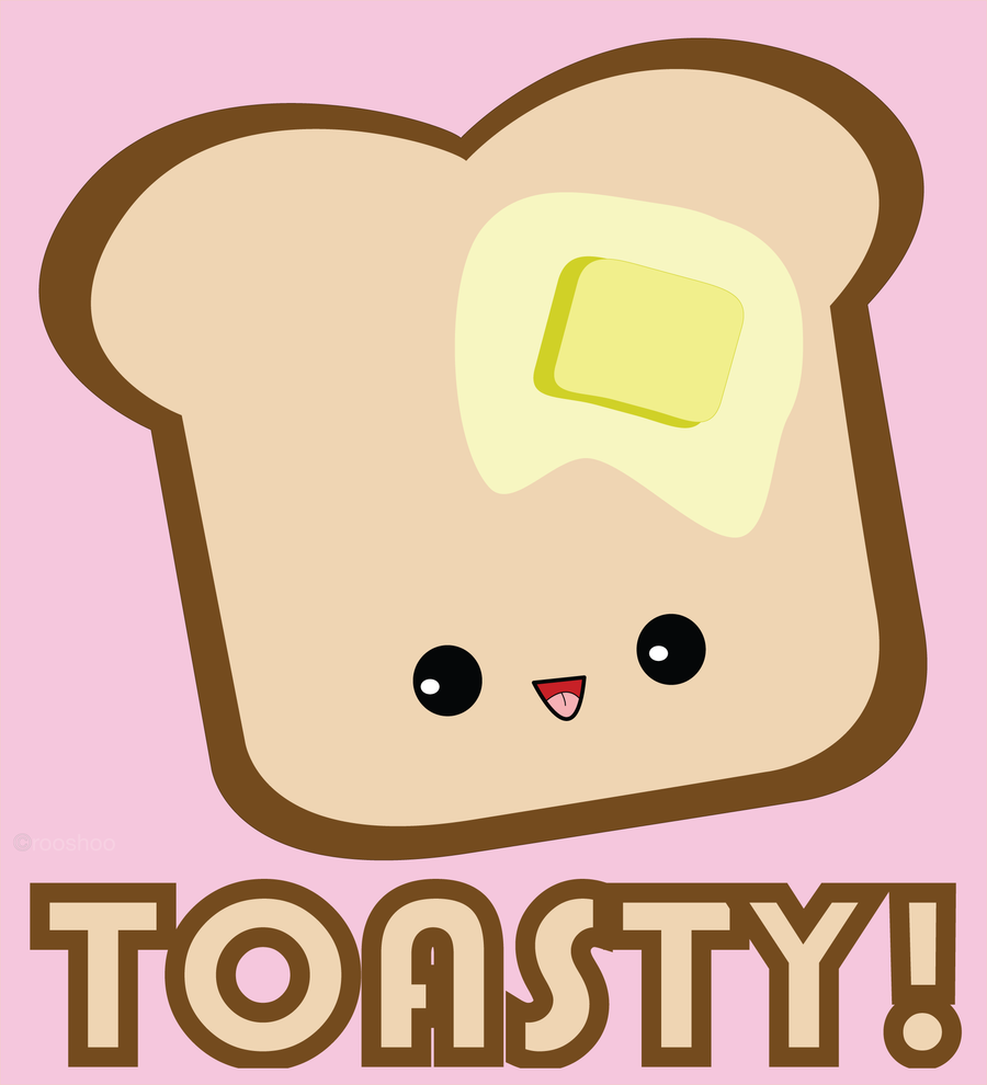 toast personals French toast is not necessarily french – there are latin recipes dating back to the 4th century – and it comes in different guises variations of the dish include: the spicy, savory bombay toast cheese-topped german toast and sweet variations such as gypsy toast, eggy bread, and poor knights of windsor.