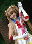 .:SM Sailor Gun:.