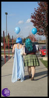 .:SM Balloon Walk:.