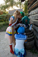 .:SM In need of food:. by cosplay-muffins