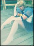.:SM Emo Uranus:.