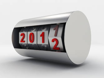 2011 to 2012 by Digital-Saint