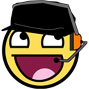 Redead-ITA's Profile Picture