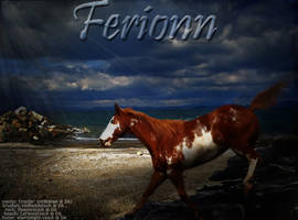 -Ferionn-